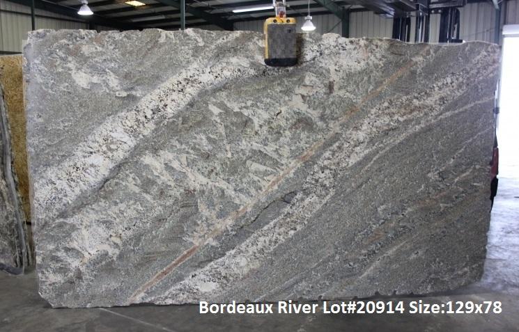 Tampa Granite Countertopstampa Granite Best Value
