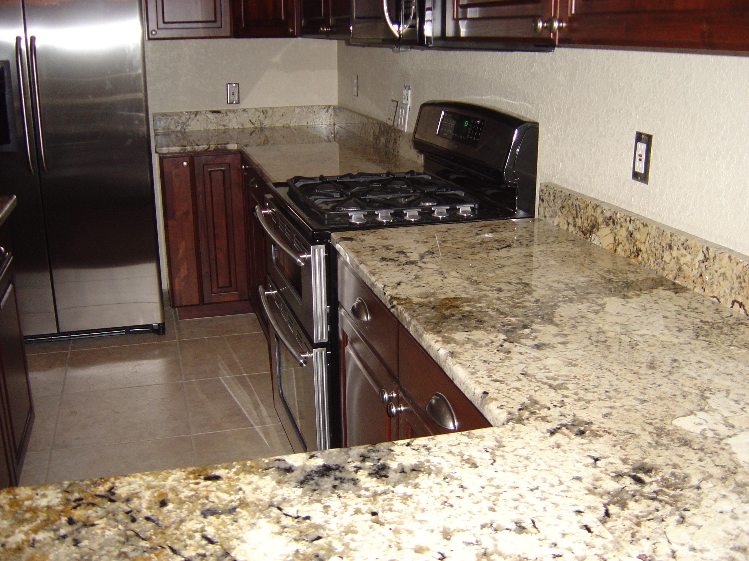 view tampabay florida verde discounts slab countertops countertop butterfly granite fl tampa