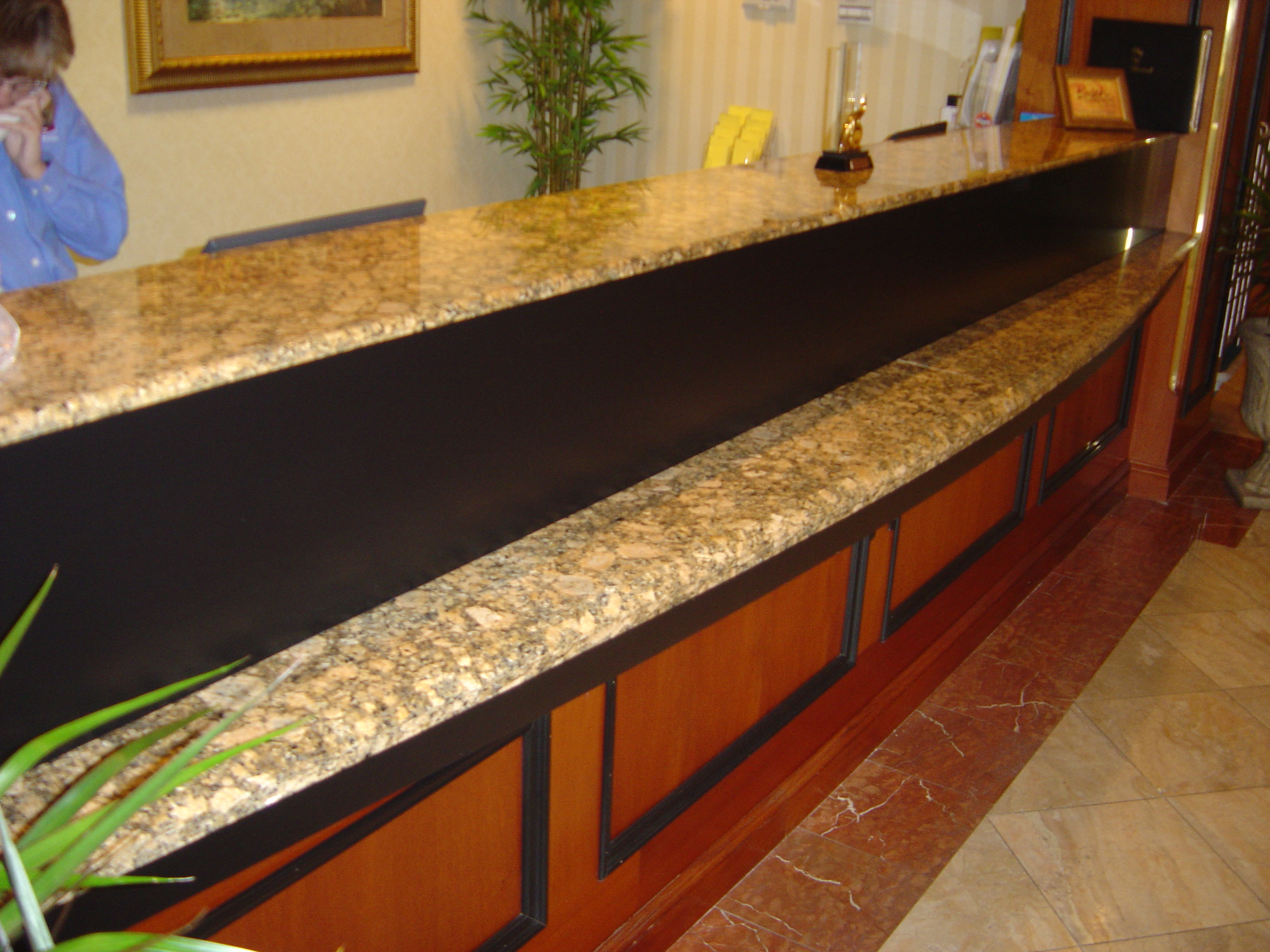 granite my than tampa wild whitney faux s for countertop very countertops on post bucks first less