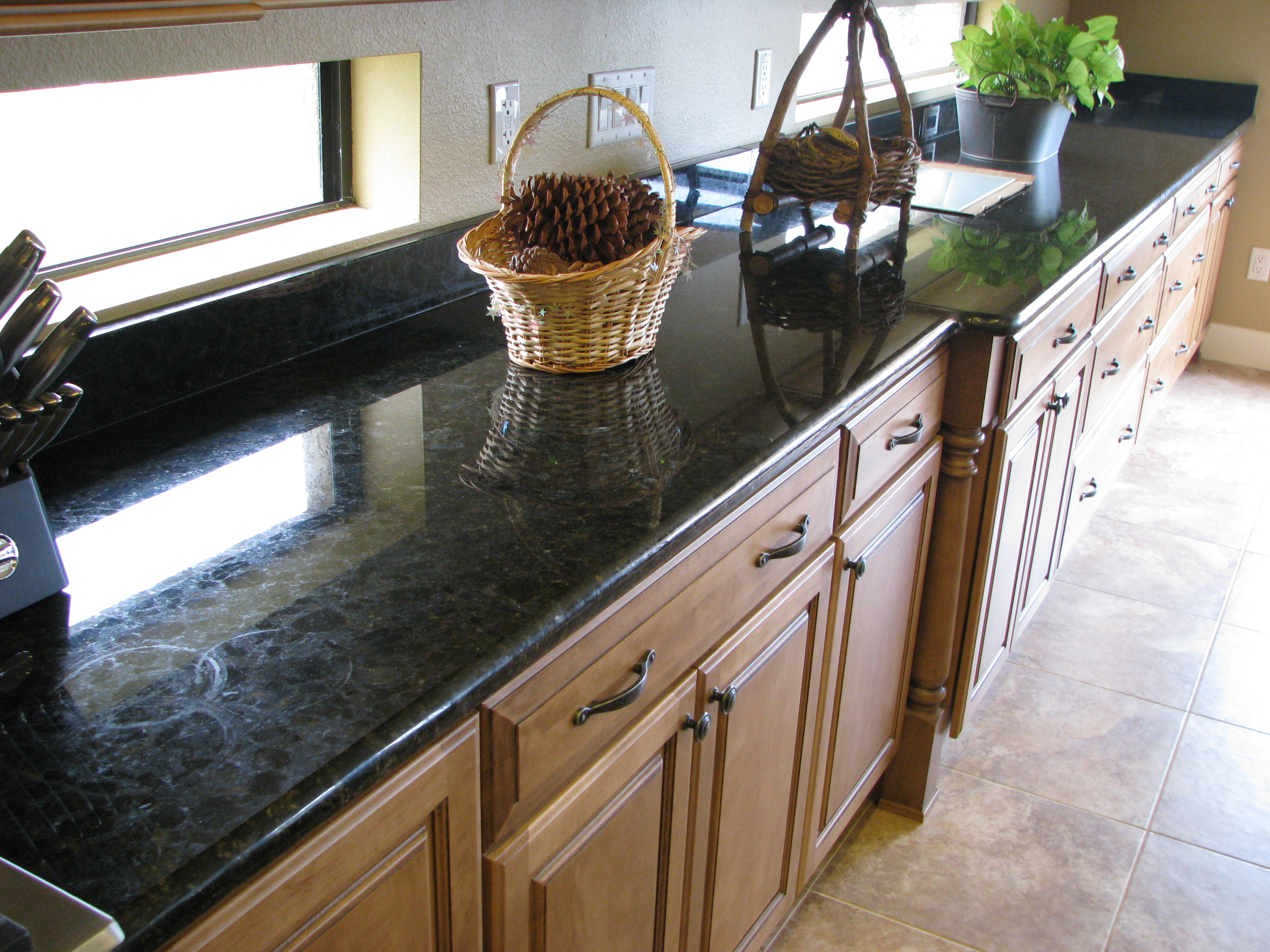 countertop at per bay bbq tampa florida cl default quality starting asp sf countertops south granite outdoor