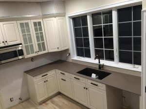 Tampa granite countertops